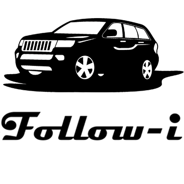Felow Transportation and Logistics